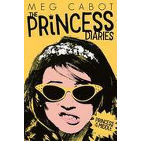 Princess in the Middle (Storpocket, 2015)