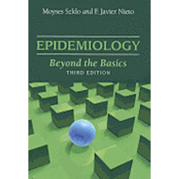 Epidemiology: Beyond the Basics (Häftad, 2012)