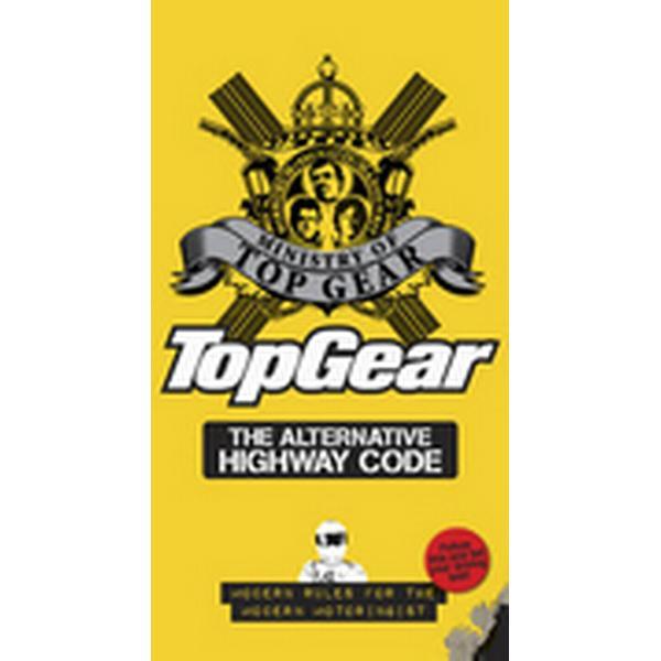 top gear codes