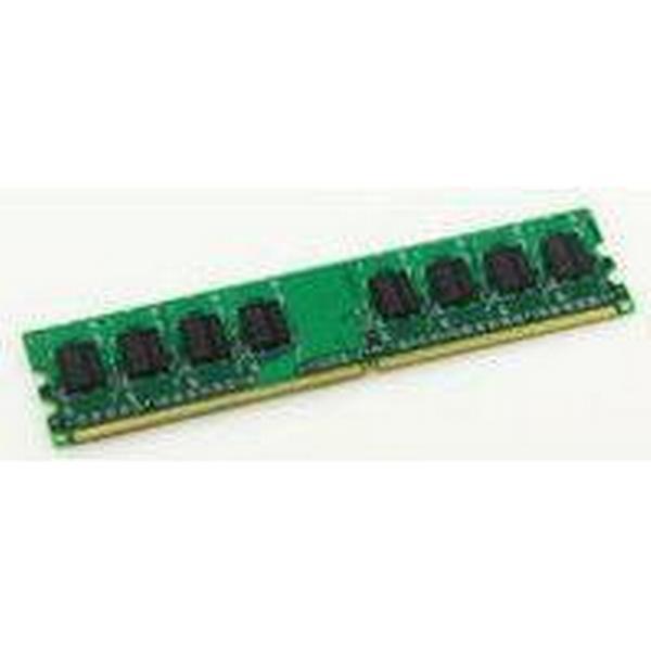 MicroMemory DDR2 533MHZ 512MB for Fujitsu (MMG2105/512)