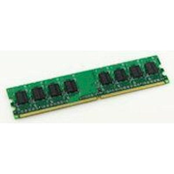 MicroMemory DDR2 800MHz 1GB (MMDDR2-6400/1024)