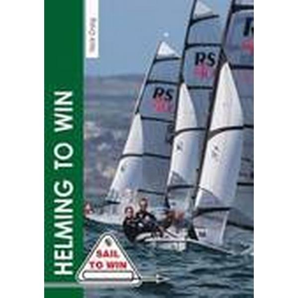 Helming to Win (Häftad, 2014)