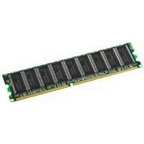 MicroMemory DDR 333MHz 1GB ECC for Acer Altos (MMG2276/1024)