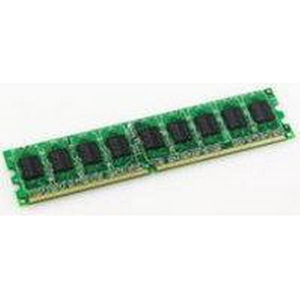 MicroMemory DDR2 667MHz 512MB (MMD8760/512)