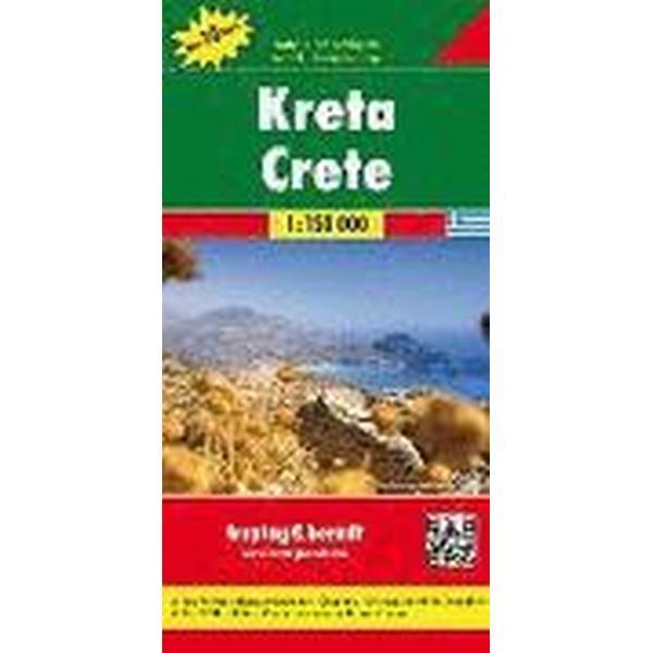 Crete (, 2006)