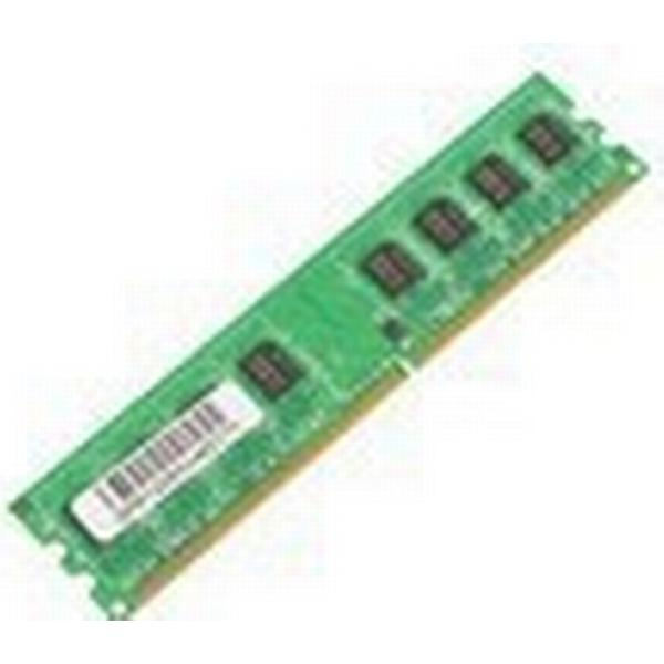 MicroMemory DDR2 533MHz 1GB for Dell (MMD8758/2048)