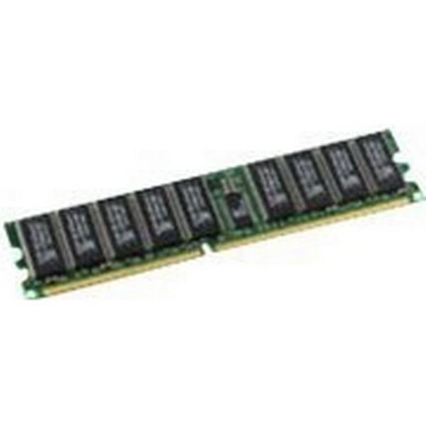 MicroMemory DDR2 266MHz 2GB ECC Reg for Lenovo (MMI0349/2GB)