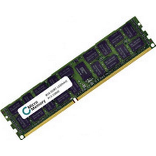 MicroMemory DDR3L 1333MHz 8GB (MMI0036/8GB)
