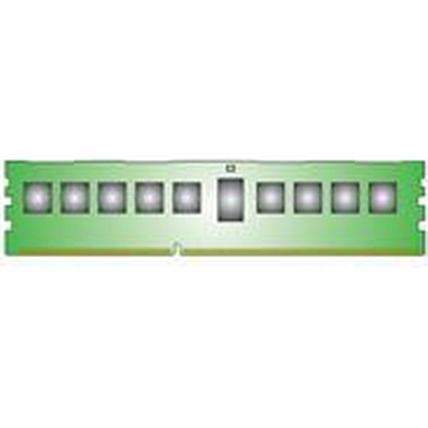 Kingston DDR3 1600MHz 8GB ECC Reg for Sun Oracle (KTS-SF316S/8G)