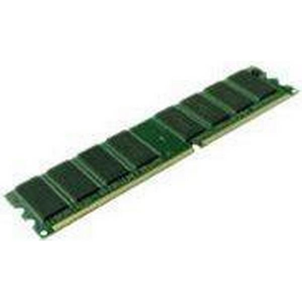 MicroMemory DDR 333MHz 512MB (MMDDR333/512)
