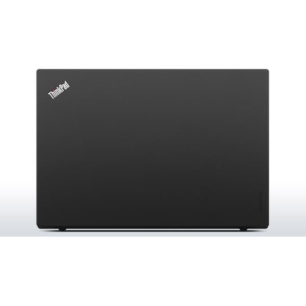 "Lenovo ThinkPad L470 (20J4002AMD) 14"""