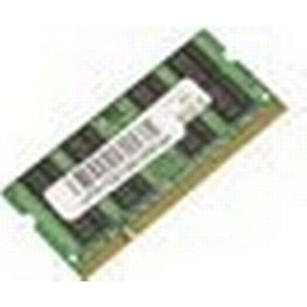 MicroMemory DDR2 400MHZ 1GB for HP (MMH4726/1024)