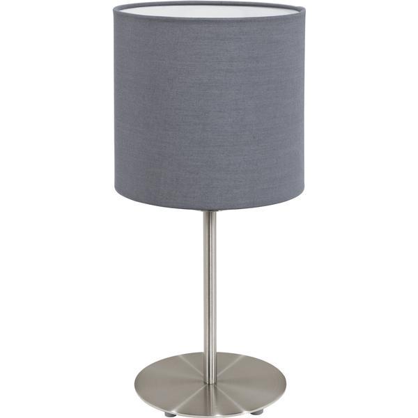 Eglo Pasteri 95728 Bordslampa