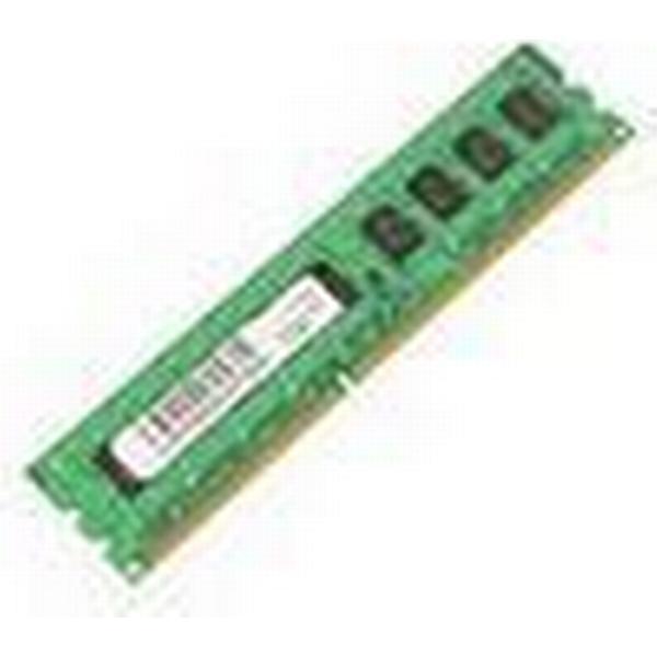 MicroMemory DDR3 1333MHz 8GB (MMI9876/8GB)