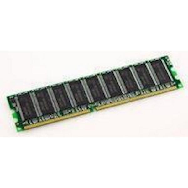 MicroMemory DDR 266MHz 1GB ECC (MMDDR266/1024ECC)
