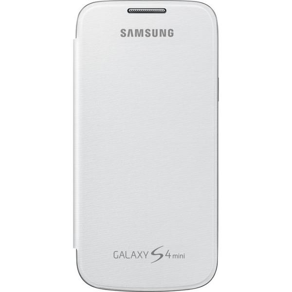 Samsung Flip Cover (Galaxy S4 mini)