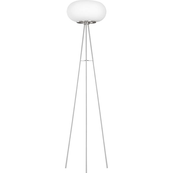 Eglo Optica 86817 Golvlampa