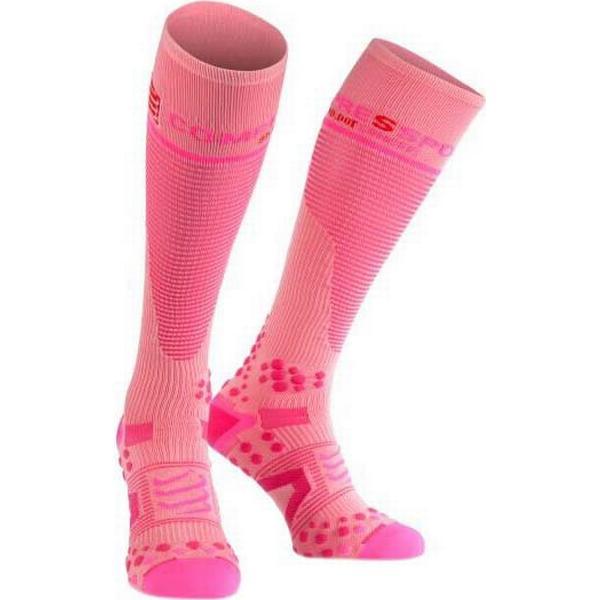 Compressport Full V2.1 Sock