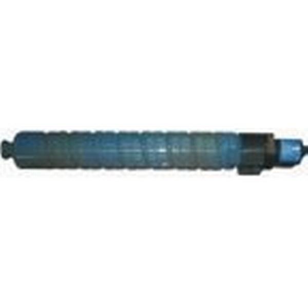 NRG (841928) Original Toner Cyan 9500 Sidor