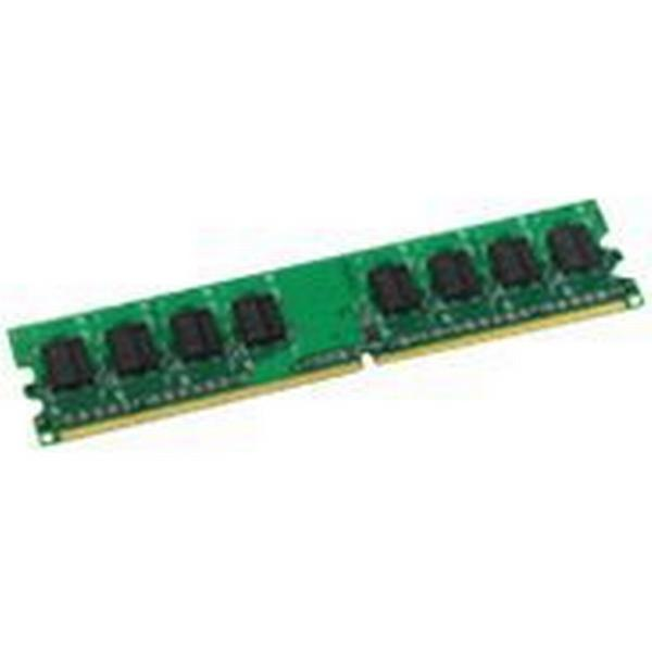 MicroMemory DDR2 667MHz 1GB (MMH1016/1024)