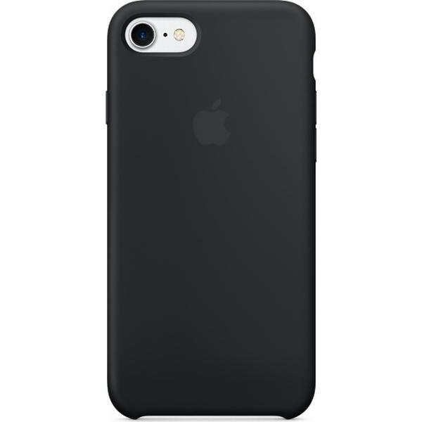 Apple Silicone Case (iPhone 7/8)