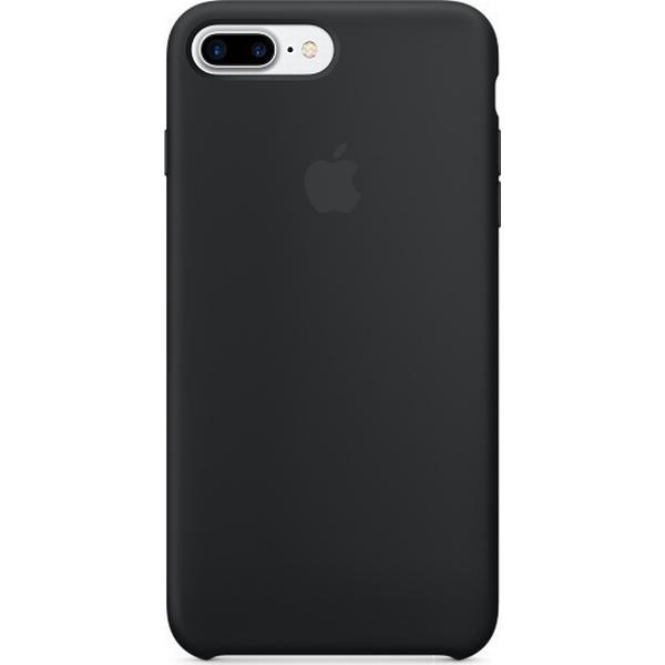 Apple Silikone Cover (iPhone 7 Plus/8 Plus)