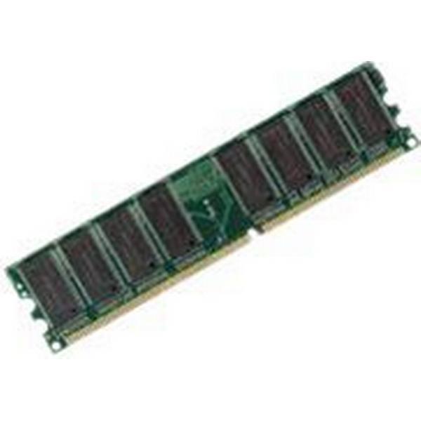 MicroMemory DDR3 1333MHz 2GB ECC (MMH0836/2GB)