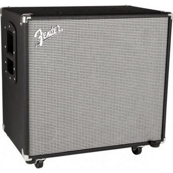 Fender, Rumble 115