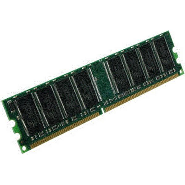 Transcend DDR3 1333MHz 32GB Reg (TS4GKR72V3P)