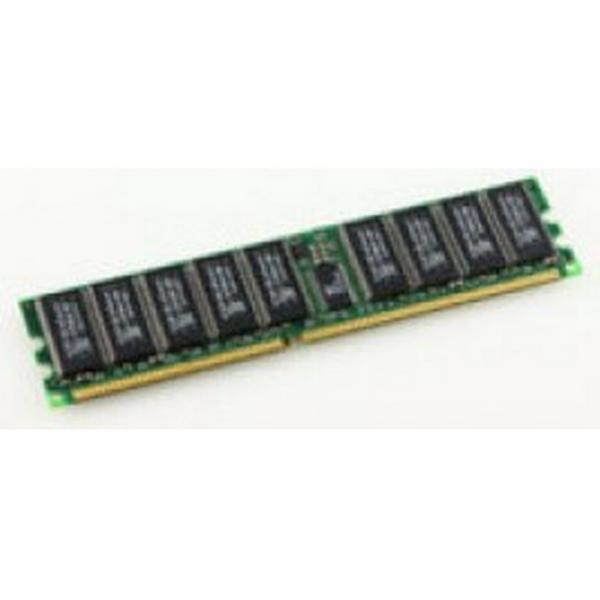MicroMemory DDR 266MHz 4x1GB ECC Reg ( MMD0033/4G)