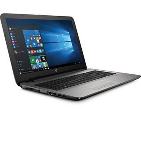 """HP 15-ay100no (Z3D89EA) 15.6"""""""