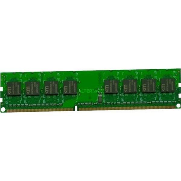Mushkin Essentials DDR3 1333MHz 4GB (991769)