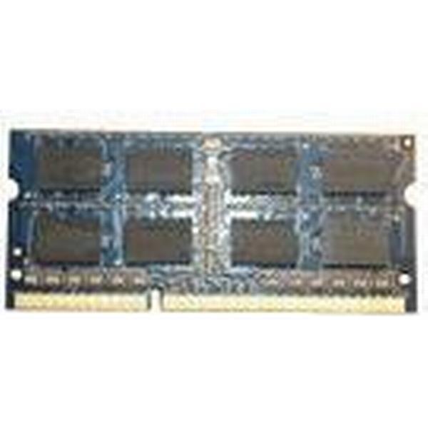 Lenovo DDR3 1600MHz 4GB (0A65723)