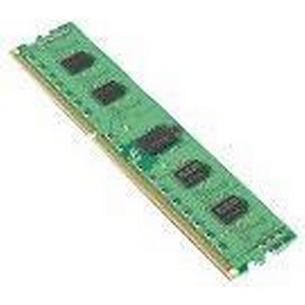 Lenovo DDR3L 1600 MHz 4GB ECC (0C19499)