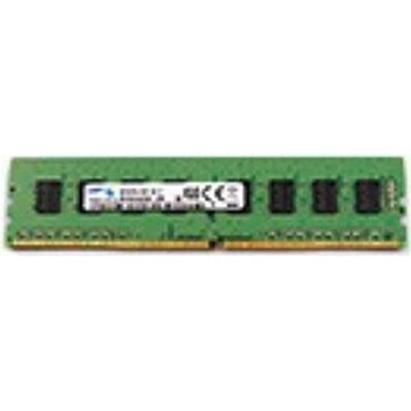 Lenovo DDR4 2133MHz 4GB (4X70K09920)