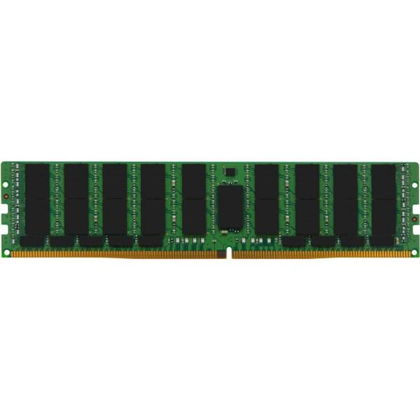 Kingston DDR4 2400MHz 64GB ECC for Dell (KTD-PE424LQ/64G)