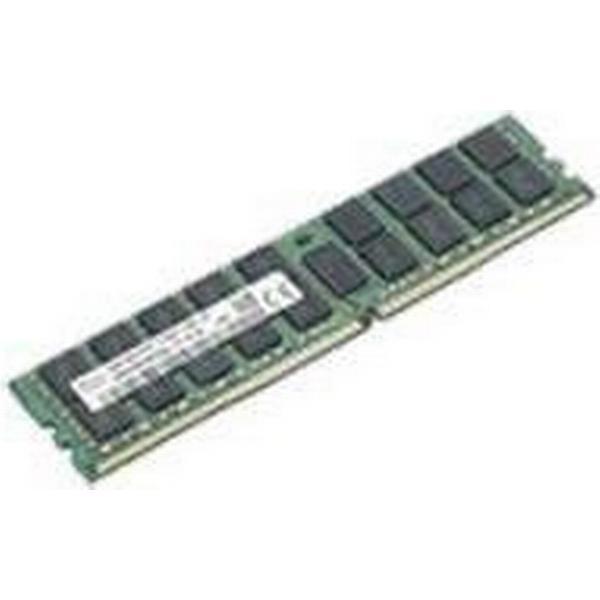 Lenovo DDR4 2133MHz 8GB ECC (46W0792)