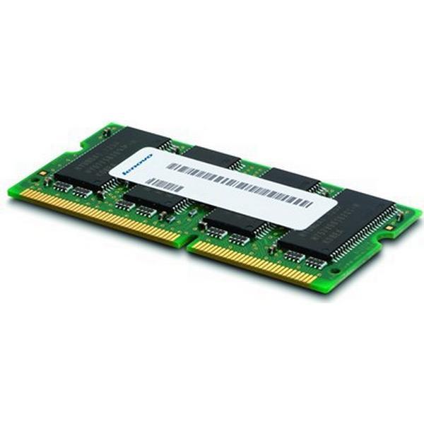 Lenovo DDR3L 1600MHz 16GB (4X70J32868)
