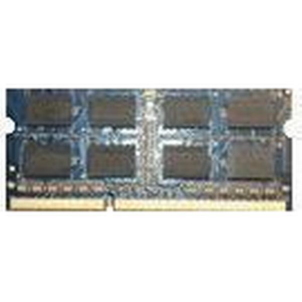 Lenovo DDR3L 1600MHz 2GB (0B47379)