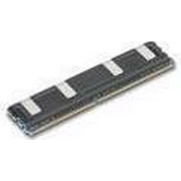 Lenovo DDR3 1333MHz 2GB ECC Reg (57Y4425)