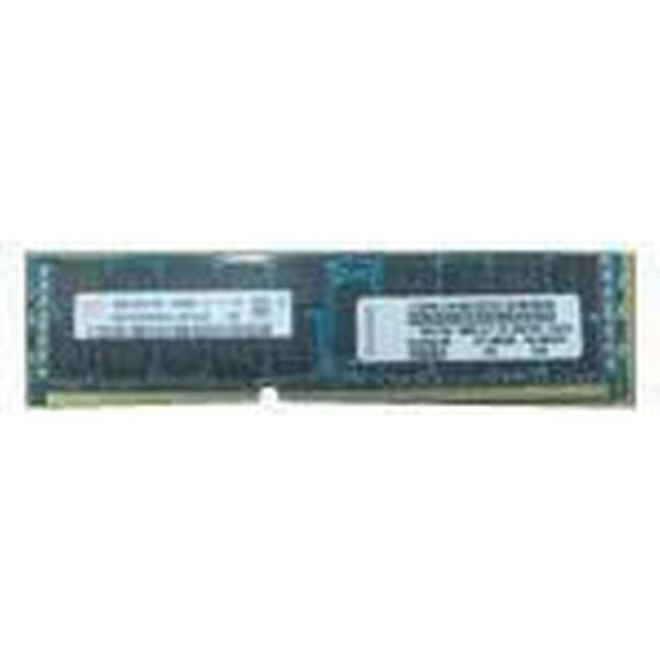 Lenovo DDR3 1600MHz 16GB ECC (0A89483)