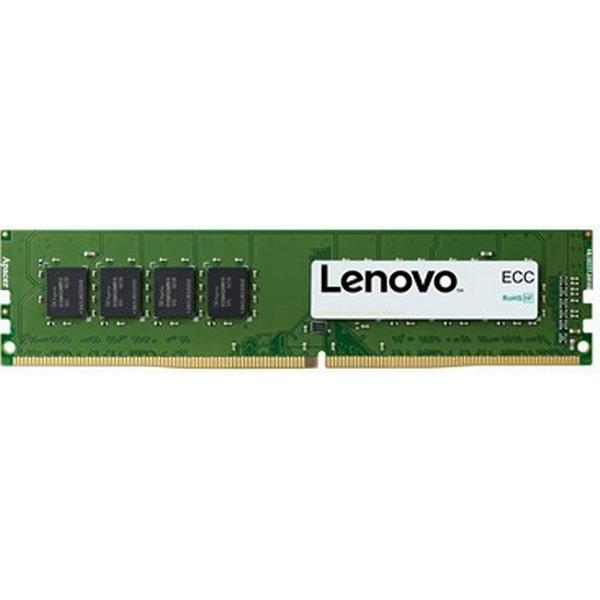 Lenovo DDR4 2133MHz 8GB ECC (4X70K14184)
