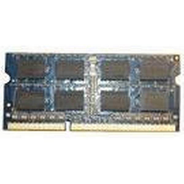 Lenovo DDR3 1600MHz 2GB (0A65722)
