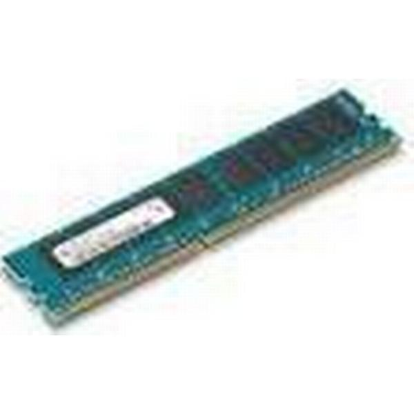 Lenovo DDR3 1066MHz 1GB ECC (51J0503)