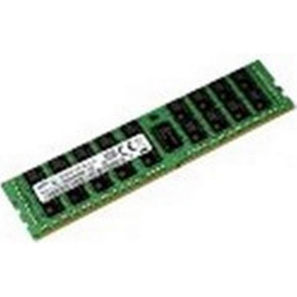 Lenovo DDR4 2400MHz 16GB ECC (4X70M09262)
