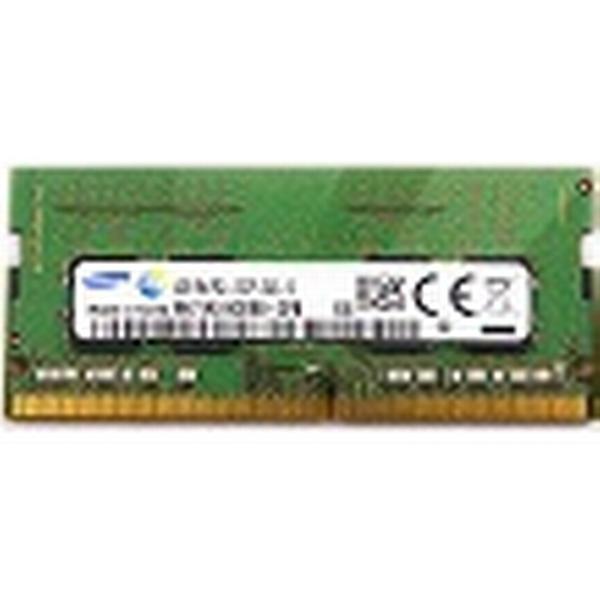 Lenovo DDR4 2133MHz 4GB ECC (4X70K14183)