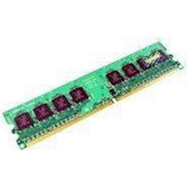Transcend DDR2 667MHz 1GB (TS1GCQ4300)