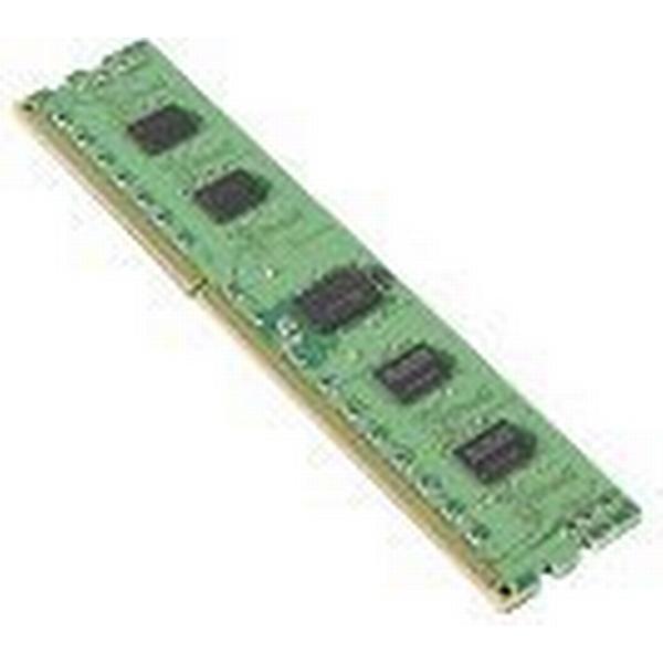 Lenovo DDR3L 1600MHz 16GB ECC Reg (0C19535)