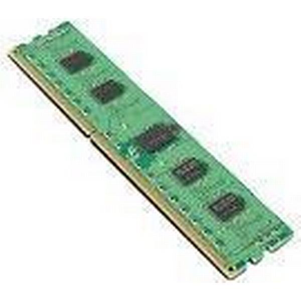 Lenovo DDR3L 1600MHz 2GB ECC (0C19498)