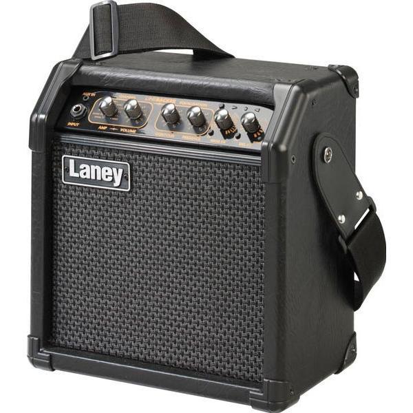 Laney, LR5